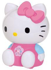 Lanaform dječji ovlaživač zraka Hello Kitty