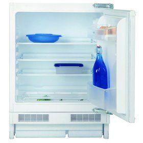 Beko vgradni hladilnik BU1101HCA