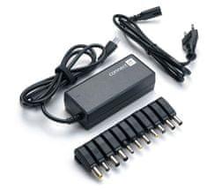 Connect IT CI-133 univerzálny adaptér 90 W