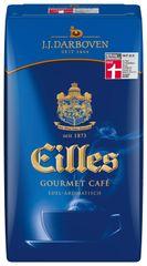 Eilles Gourmet Café 500g mletá vakuovo balená