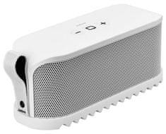 Jabra Bluetooth SOLEMATE, Fehér