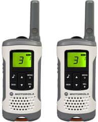 Motorola radijska stanica T50