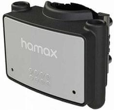 HAMAX Dodatkowe mocowanie do fotelika na klucz