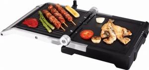 JATA grill elektryczny GR1100
