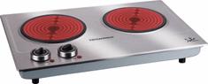 JATA kuchenka elektryczna V532