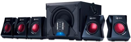 Genius SW-G5.1 3500 Hangfalrendszer