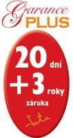 záruka_30+20