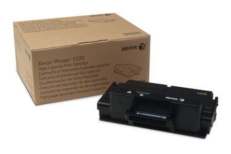 Xerox toner 106R02306 črn, 10.000 strani
