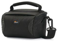 Lowepro Format 100 Fotó táska, Fekete