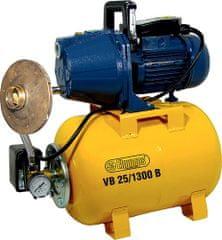 ELPUMPS hydrofor VB 25/1300 B