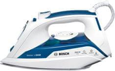 Bosch żelazko TDA 5028010