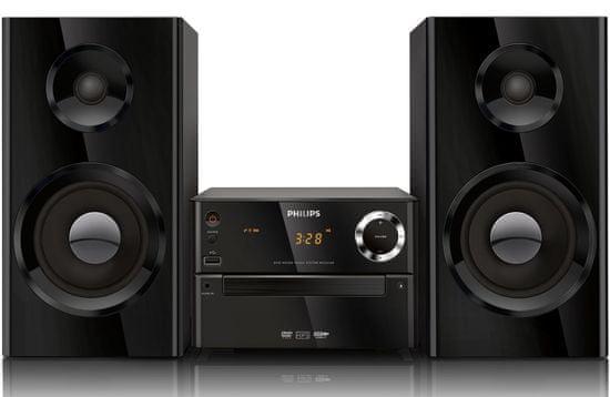 Philips MCD2160 - použité