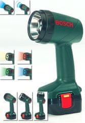 Klein Farebné svietidlo Bosch