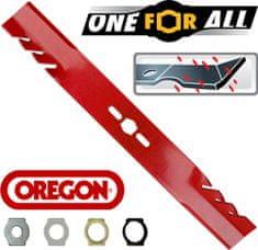 Oregon Univerzální mulčovací nůž 47,6 cm