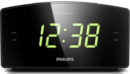 Philips radio ura AJ3400