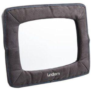 LINDAM Lusterko wsteczne w miękkiej oprawie Back Seat