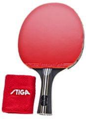 Stiga Calibra Ping-pong ütő