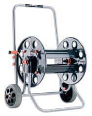 Claber kolica za cijev Metal Profy (8895)