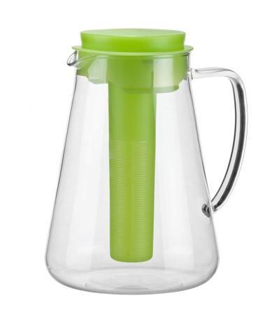 Tescoma TEO (646628) 2,5 literes kancsó, Zöld