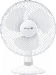 SENCOR SFE 3020 WH Ventilátor
