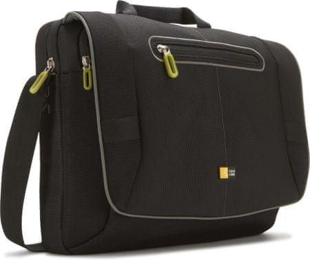 Case Logic torba za laptop PNM-217, 44 cm