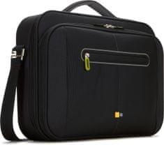 """Case Logic PNC216 taška na notebook 16"""", čierna"""