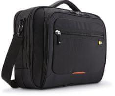 """Case Logic torba za prenosnike ZLC-216 40,6 cm (16""""), črna"""
