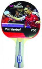 Butterfly Petr Korbel 700