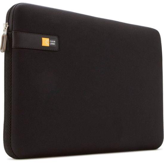 """Case Logic LAPS111K pouzdro na notebook 11"""", černé CL-LAPS111K"""