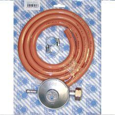 M.A.T Group Hadica s regulačným ventilom - rozbalené