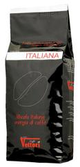 Vettori Italiana 1 kg
