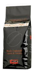 Vettori Tradizionale 1kg, 100% Robusta - ziarnista
