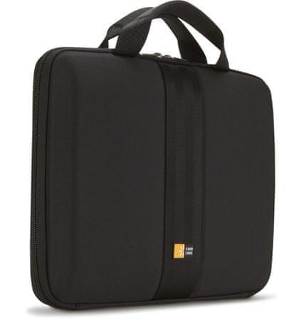 6f01777ef5 Case Logic QNS111K obal na notebook do 11