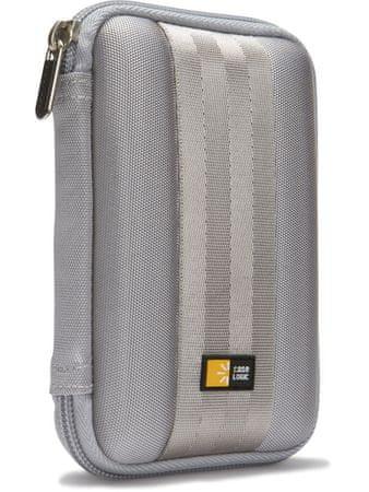 Case Logic torbica za prenosni disk QHDC-101 GRAY
