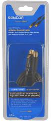SENCOR SAV 199-025 (anténný kábel)