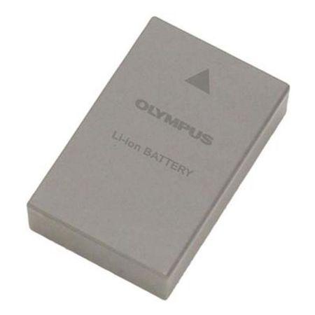Olympus Bateria PS-BLN1