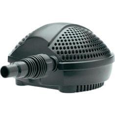 Pontec črpalka za vodomete in filtracijo PondoMax Eco 1500 (50851)