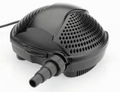 Pontec črpalka za vodomete in filtracijo PondoMax Eco 5000 (50855)