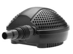 Pontec črpalka za vodomete in filtracijo PondoMax Eco 14000 (51183)