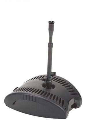 Pontec podvodna črpalka za filtracijo in vodomete PonDuett 5000 (57119)