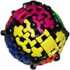 Recent Toys Magická guľa