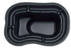 Pontec bazen za vrtni ribnik, PVC 250l (36767)