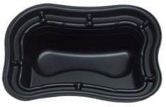 Pontec bazen za vrtni ribnik, PVC 500l (36768)
