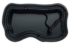Pontec bazen za vrtni ribnik, PVC 1000l (36770)