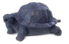 Pontec Turtle Teknős vízköpő