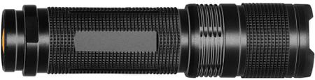 SENCOR latarka SLL 31 3 watt