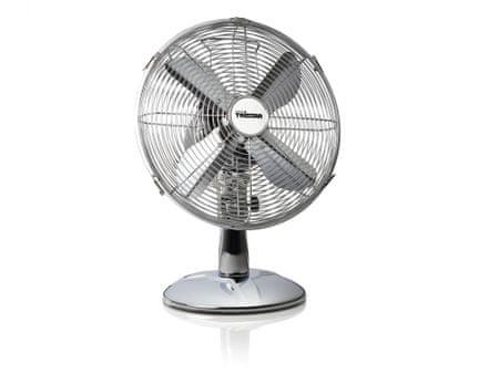 Tristar namizni ventilator VE-5953, 30 cm