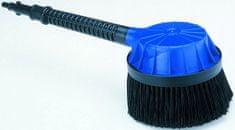 Nilfisk rotační mycí kartáč 126411395