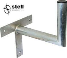 STELL SHO 1121 Antennatartó