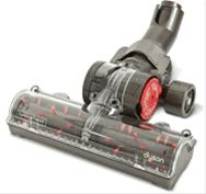 Dyson turboszczotka 911566-04